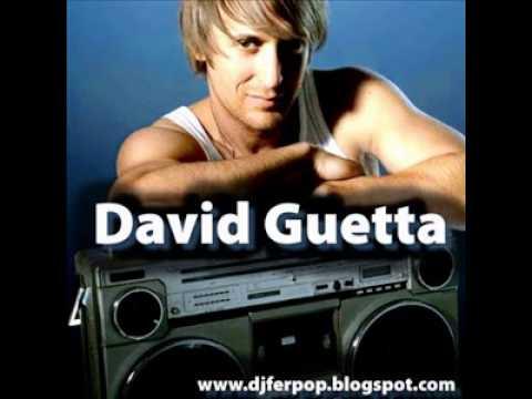 Скачать песню david guetta just one