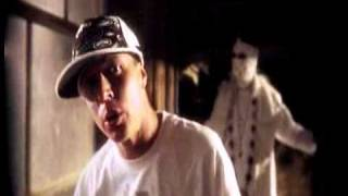 Клип Kottonmouth Kings - Where I'm Going