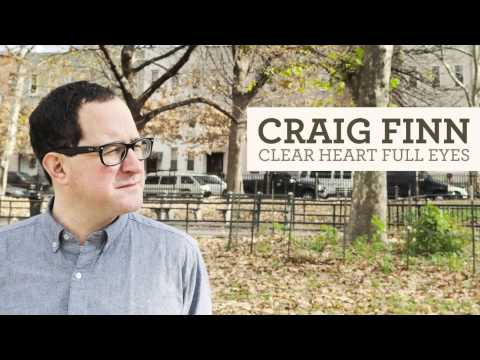 Craig Finn - New Friend Jesus [Audio Stream]