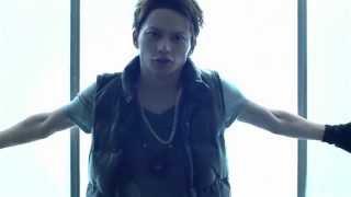 SKY-HI / 「RULE」Music Video