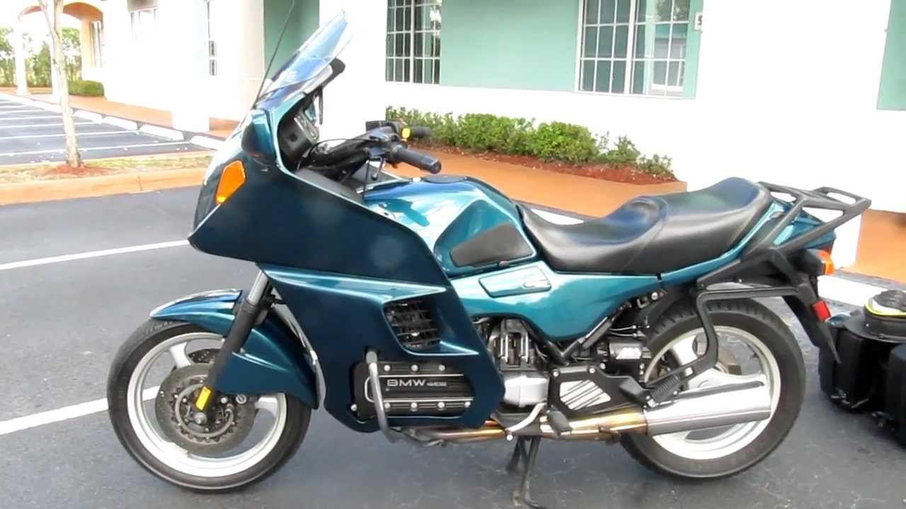 How To Have A Summer Fling n 3596428 together with New K1600gtl Exclusive Features Keyless Ride also Triumph Bonneville T120 1969 Mark Rogan further wmitchell together with 17 Scrambler Legend 62. on motorcycle with radio