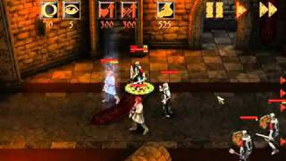 Two Worlds II Castle Defense iphone Tower Defense oyunu - iPhoneOyna.com