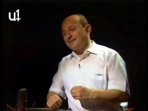 08.05 P.S. Styopa Safaryan