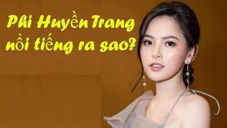 Thánh nữ mì gõ Phi Huyền Trang nổi tiếng ra sao? - Tin tổng hợp