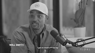 Best of 2018 | Rap Radar