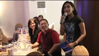 download lagu Rizqiani Putri Mc Surabaya For Nup Launching Of Akr gratis