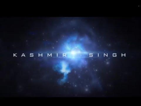 Kashmir Singh V Mr Fuji Tanaka Chain Match