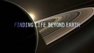 Finding Life Beyond Earth part 2 NOVA HD