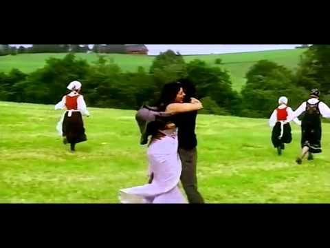 Hum To Deewane Hue Yaar - Baadshah (with english subtitle)