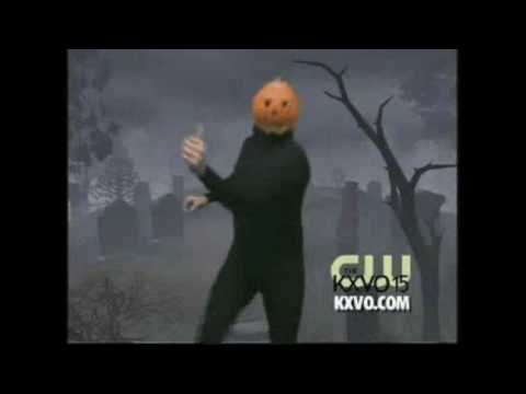 Mike Candys - Oh Oh Come on Bla Bla Bla (Mattia Credidio Mash Up)