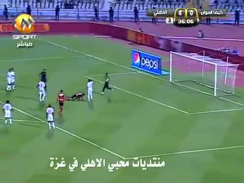 Tendangan Penalti Paling Konyol Sedunia