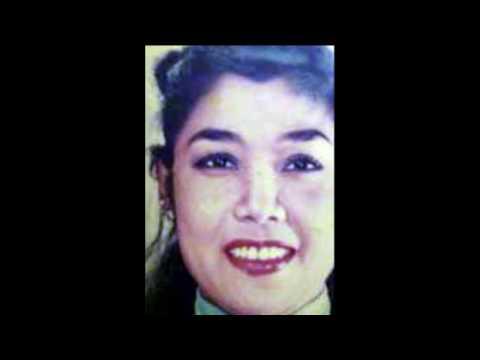#002 Kyi Kyi Htay (burmese Buddha Song) Before 1955 video