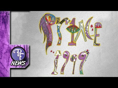 Download  Prince: 1999 Deluxe Edition Track Listing and Release Date Info Gratis, download lagu terbaru