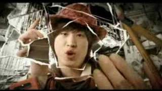 Watch Epik High Love Love Love (english) video