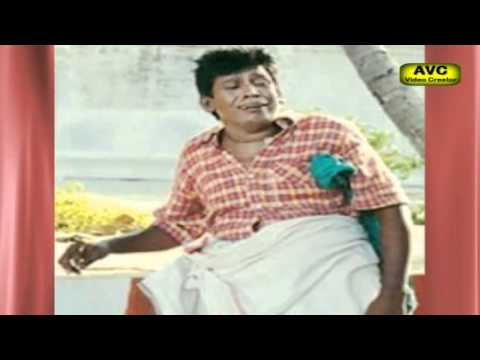 Vadivelu back in Rana