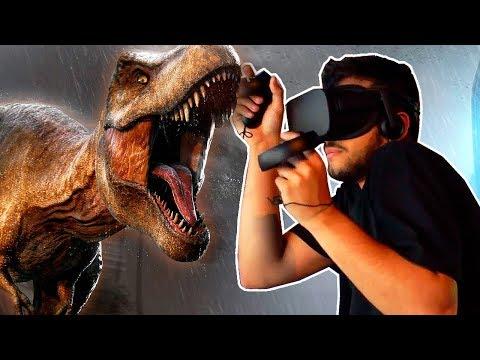 3D FREE PARACHUTE JUMP VR Videos 3D SBS Google Cardboard VR Virtual Reality VR Box