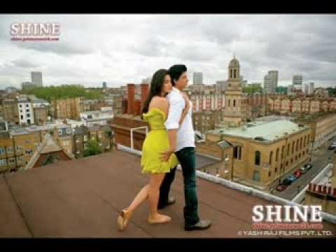Ishq Ne Tere video