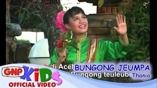 Download Lagu Bungong Jeumpa - Tania Gratis STAFABAND