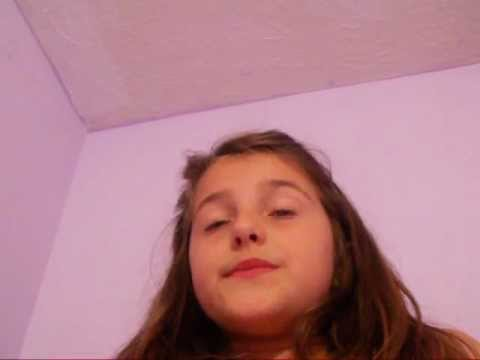 Holly Hinds First Video On You Tube Xxx video