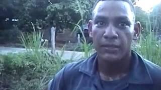 PROYECTO COMUNITARIO SOBRE LAS CÁRCAVAS