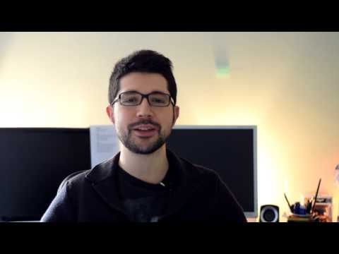 La SEOttimana #3 - Disavow, Google, privacy e qualità della ricerca, Analisi SEO e-commerce