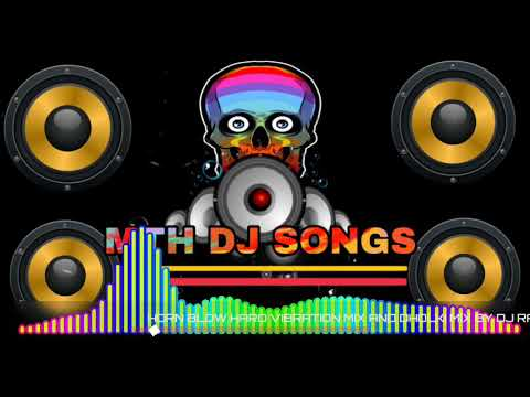 Horn Blow DJ Hard Vibration Punch mix And Dholki mix by DJ Rahul Jsb thumbnail