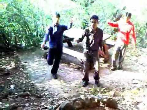 Kala Mera Kajra Vedio.mp4 video