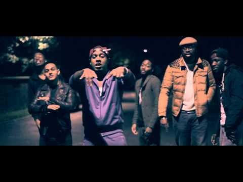 Avelino ft Tippaly - Oh Lord [@OfficialAvelino] | Link Up TV