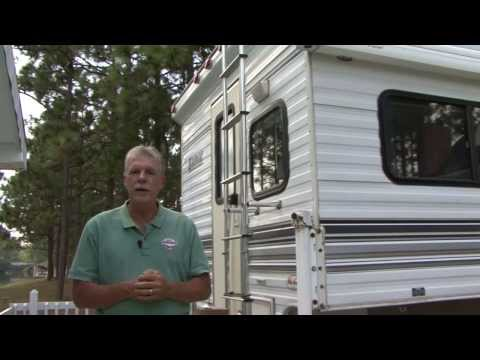 How to Install & Seal an RV Roof Vent, by Dicor