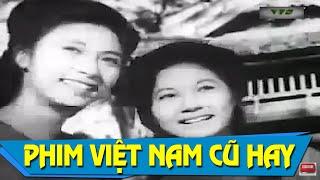 Người Chiến Sĩ Trẻ Full   Phim Việt Nam Cũ Hay