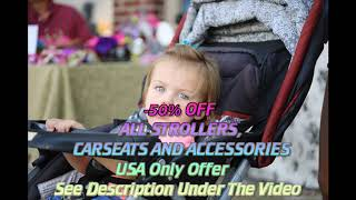 graco stroller car seat all in one - bob revolution stroller with graco car seat unit