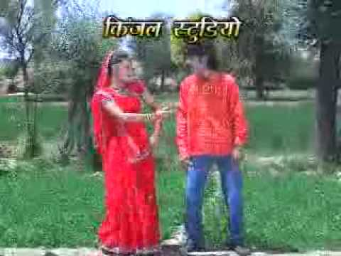 Rajasthani Song video
