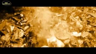 ওরে প্রাণ পাখিরে কার লাগিয়া..- Bangla Islamic song