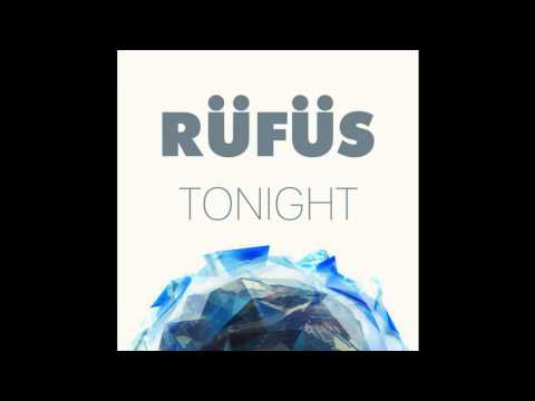 RГFГS - Tonight Amine Edge amp DANCE Remix Sweat It Out Official