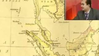 Tamadun Bangsa Yang Lenyap 1: Siapakah Melayu ?