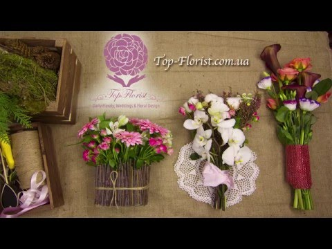 Top Florist 1080p