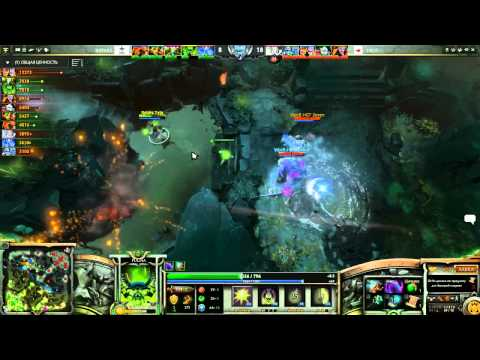 RStars vs HGT, WPC-ACE League, Week 5 Day 5, game 1