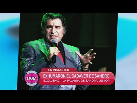 El diario de Mariana - Programa 05/10/15