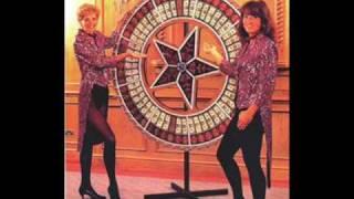 Watch Frankie Laine Wheel Of Fortune video