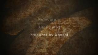 Homegram (Cinematic Music and Acapella) Producer by Xessat