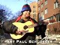 Art Paul Schlosser-I Like My Mother(1)