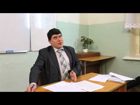 Зелев М   Экономическое развитие России 1945 2012 на фоне мировых тенденций 20 сентября