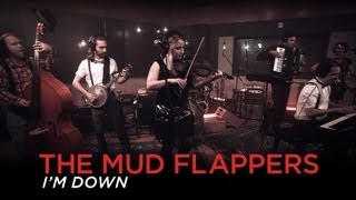 The Mud Flappers -