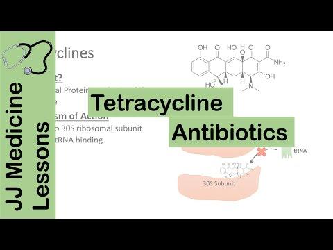 impetigo bacteria and i definition