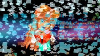 Ola Chora Agencja-Tylko Ty i Ja version MSP by Ania7790