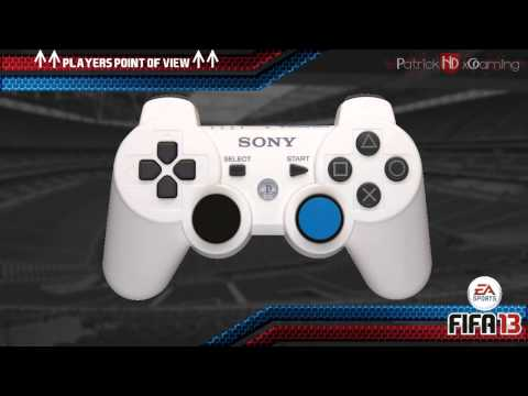 fifa-13-first-touch-control-tutorial-germandeutsch-von-patrickhdxgaming.html
