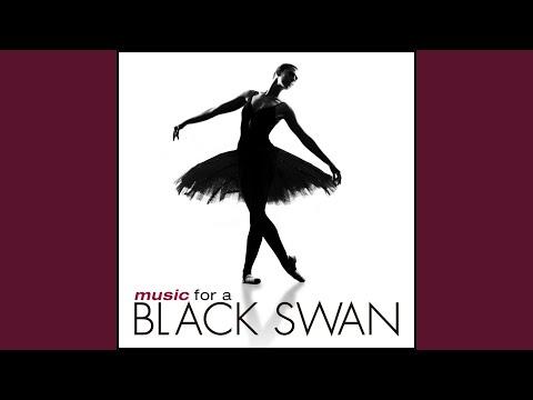 Swan Lake, Ballet Suite, Op. 20: IV. Pas d'Action