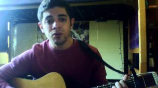 Watch Iron & Wine Half Moon video