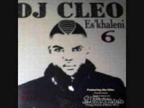 Mzimba Shaker - DJ Cleo (2009)