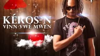 Keros'n - Vin Vwè Mwen - Janvier 2013
